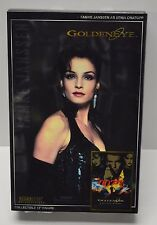"James Bond Girl XENIA ONATOPP Famke Sideshow 1/6th scale 12"" Action Figure"