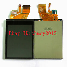 NEW LCD Display + Touch Screen For Samsung WB200F WB250F WB280F WB350F WB800F