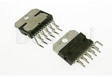 TDA2005R Original New Integrated Circuit TDA-2005R