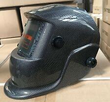 Acft New Pro Solar Certified Ansi Ce Weldinggrinding Helmet Mask Hood