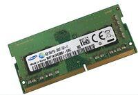 8GB Samsung DDR4 2400 Mhz Apple iMac 19,1 5K 2017 RAM SO DIMM M471A1K43CB1-CRC