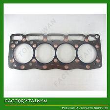 Head Gasket (Graphite) for KUBOTA V1505 / 4D78 (100% TAIWAN MADE)