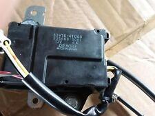 2008 Suzuki Gsxr 1000 K8 Motor Válvula de alimentación y Cables Nuevo