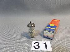 MINIWATT/DARIO/PCC189.vintage valve tube amplifier/NOS