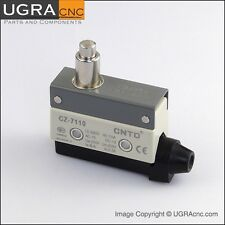Limit Switch - Home Switch  7110  CNC Router Mill Lathe