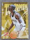 1996-97 Skybox Z-Force Basketball Cards 53