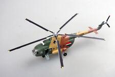 Easy Model 37048 - 1/72 mi-17 irakien Air Force-NEUF