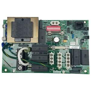 PCB, Balboa, VS100, 240V - 56299