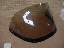 1999-2001 Javelin Windshield