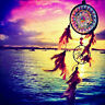 Full Drill Dream Catcher 5D Diamond Painting Cross Stitch Embroidery Xmas Crafts