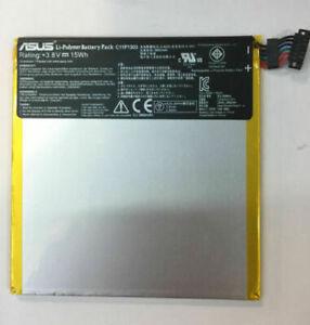 Genuine Battery Original C11P1303 For Asus Google Nexus7 2nd (2013) 3910mAh