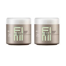 Wella EIMI Shape Shift für elastischen Look Modellier Gum 2 x 150 ml Doppelpack