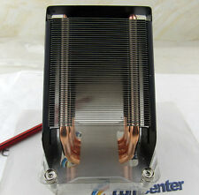 for HP Z840 Heat sink 749598-001 782506-001 w/ no Fan suit for Z820 REV 0A