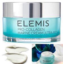 Elemis Pro Collagen Marine Cream Ultra Rich 30ml - RRP £52 - BRAND NEW 🚚 Fast