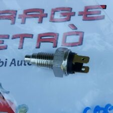 VW T3  INTERRUTTORE LUCE RETROMARCIA REVERSING LIGHT SWITCH