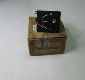 TOYOTA HILUX / 4RUNNER FUEL RECEIVER GAGE ASSY - 83243-89316