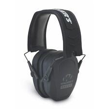 Walkers Razor Slim Passive Muff Hearing / Ear Protection GWP-RSMPAS
