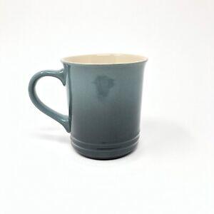 Le Creuset Mug Green Artichaut