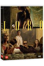 Loro .DVD