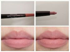 Revlon Colorstay Lipliner Pencil Lipstick Size Pencil Imcorporer Rose