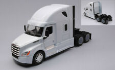 Welly - Freightliner Cascadia White 1 32
