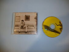 Baja Sessions by Chris Isaak (CD, Sep-1996, Reprise)