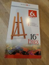 """16"""" Table Top Easel"""