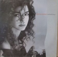 GLORIA ESTEFAN - Cuts Both Ways ~ VINYL LP