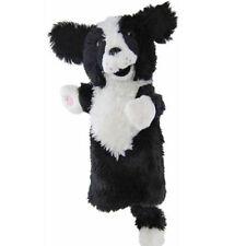 Dog Elka Australia Stuffed Animals