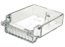 Nespresso Krups De'Longhi Water Spill Tray D110 D111 C110 C111 Citiz Series NEW