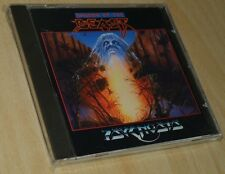 BEAST I - III SOUNDTRACK CD Commodore Amiga / 43 TRACKS ~ DIGITAL AUDIO ~ SEALED
