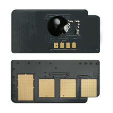 2 x Toner Reset Chips '' 106R02312 for Xero WorkCentre 3325 (11,000 pages)