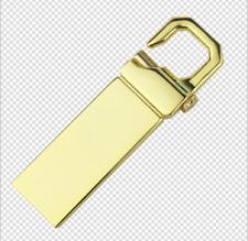 USB Flash Drive Memory USB Stick U Disk Pen Drive 2TB Pen drive 8GB-512GB Storag