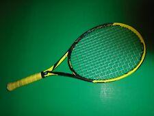 Head Graphene Touch Extreme MP Tennis Racquet. 4 1/4.