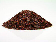 "Loose leaf Tea Rooibos ""Honeybush"" pure - 50g"