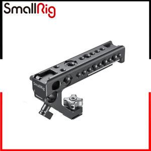 SmallRig Universal L-bracket /Left Side Grip for DSLR cameras and cages