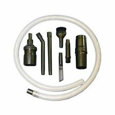Vacuum Parts & Accessories