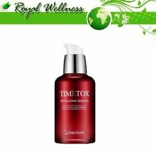 Productos hidratantes faciales 201-300 ml