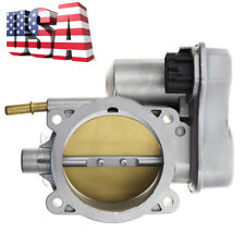OEM Fuel Injection Throttle Body Assembly for GM 217-2296 Original Equipment USA