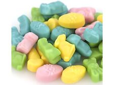 SweetGourmet Easter Mello Creme Mix - Easter Candy -2lb FREEE SHIPPING!