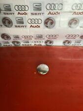 Audi TT 8N Door Handle Aluminium Trim #2 8N0867163