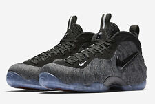 yeezy sneakers all black nike foams