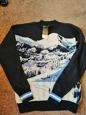 BNWT LADIES SIZE 10 CHRISTMAS JUMPER FROM NEXT