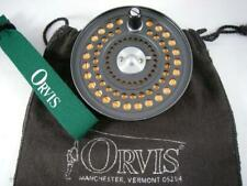 Extra SPOOL For ORVIS CFO III FLY Reel; Click & Pawl C.F.O. III Spare SPOOL Only