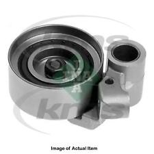 New Genuine INA Timing Cam Belt Tensioner Pulley 531 0641 20 Top German Quality
