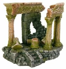 Trixie Ruine romaine pour les Aquariums de Décoration