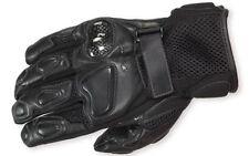 Productos de vestimenta Spyke para motoristas