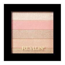 Revlon Highlighting Palette 7g - Rose Glow
