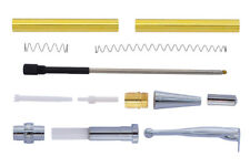 Pen Kit Craft Wood Turning Kits For Sale Ebay