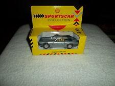 Shell Sportscar Collection Jaguar XJS V12 Shell UK Limited